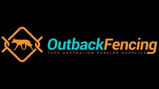 Australian Fencing Standards For Boundary Fences- Outback Fencing