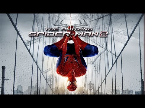 How to download & Install The Amazing Spider man 2 In Hindi 100% Works