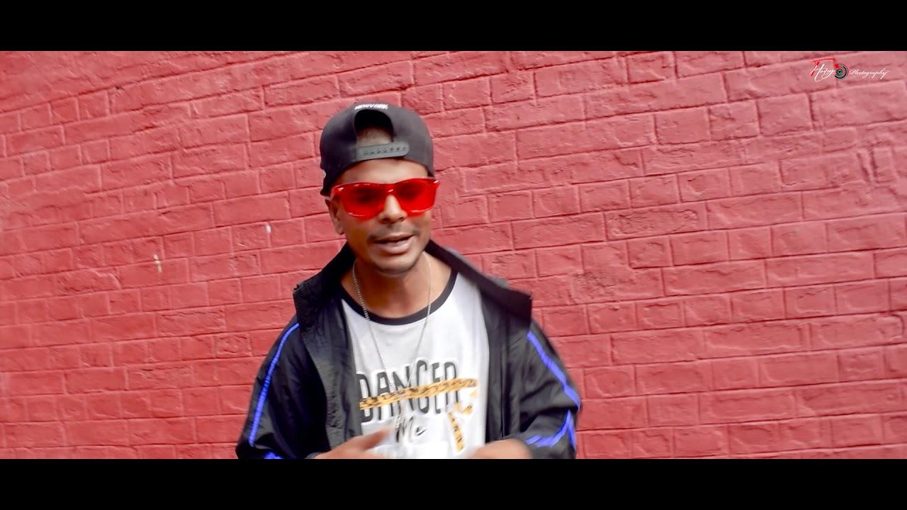 Download RATU HIP HOP || 835222 || Golu || Humen Singh || Ranchi New Rap song 2020 MP3 Gratis
