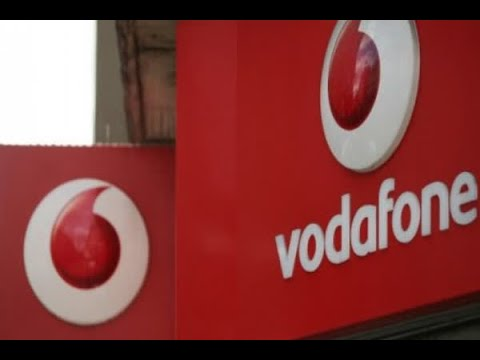 In Graphics: vodafone comes up with two new tariff plans