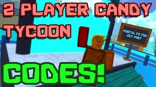 roblox code tycoon