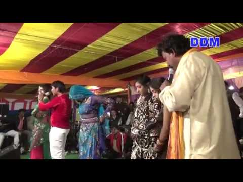 Bhojpri now saga hot allm raji