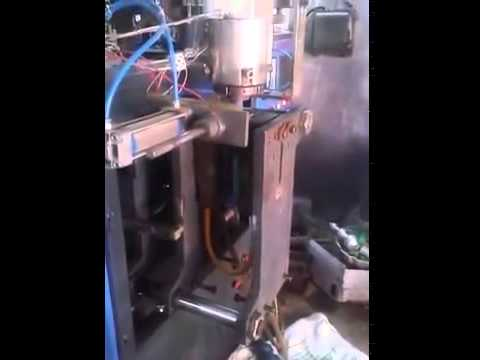 Plastic Container Manufacturer Machine In India | Ahmedabad