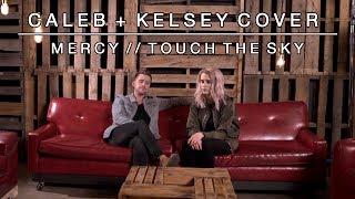 Come Thou Fount | Caleb + Kelsey - PakVim net HD Vdieos Portal