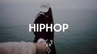 Best HipHop/Rap Mix 2018 [HD] #13