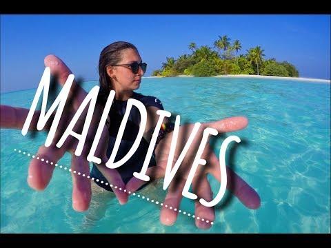 Maldives, 2017