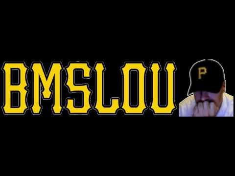 BMSLou Channel Trailer