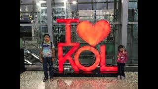 I Love Kolkata
