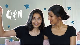 Download Q&A: Desi Queer Girl Edition Video
