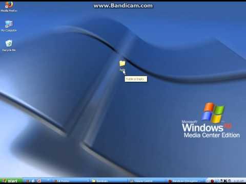 Change file name or folder windows os