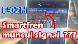 Test Pake Smartfren Sharp sh04h - PakVim net HD Vdieos Portal
