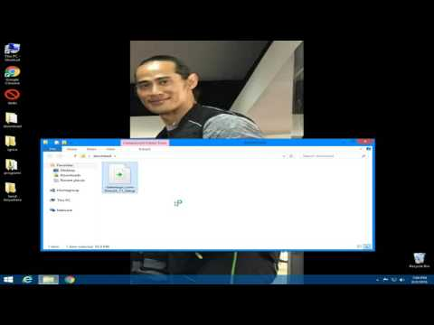 program za pokretanje игрица DirectX 11