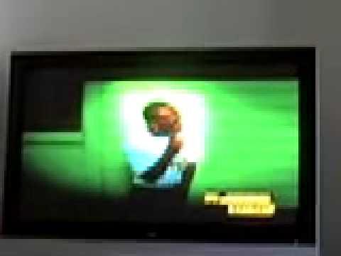 D.Willz- Licka Sto on MTV Jams Bay Day