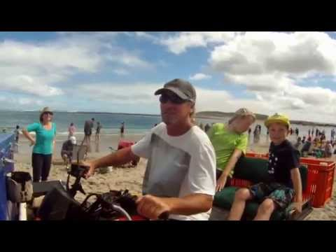 kids whiting comp 2014