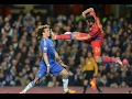 Download  Worst Tackles & Fouls Ever In Football  MP3,3GP,MP4