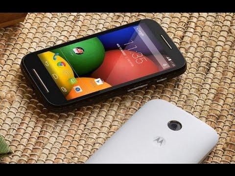 Motorola Moto E $50 unlocked!!!