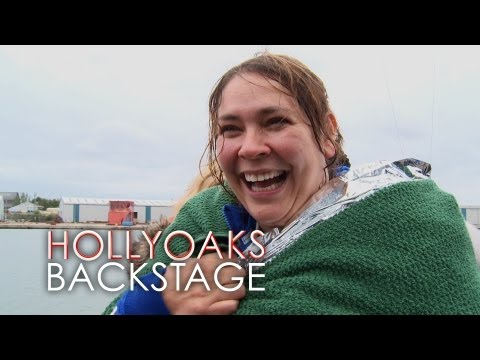meet the roscoes hollyoaks channel