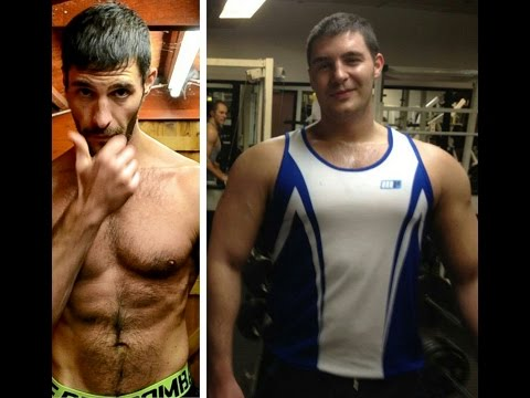 Cardio for bodybuilding - how to shred fat without losing muscle mass
