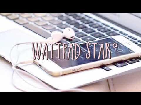 Become A Wattpad Star ☆ Subliminal