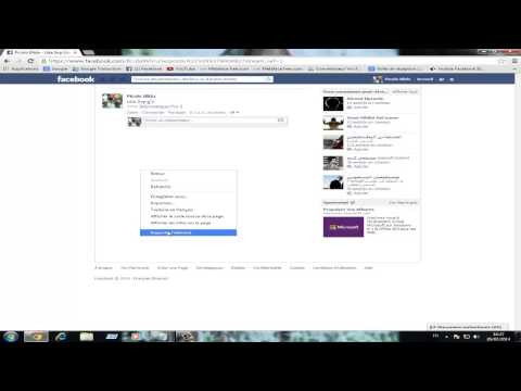 How To Tag All Facebook Friends In One Click 2014