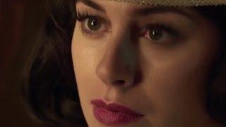 La Chicas del Cable - Cable Girls | official trailer (2017) Netflix