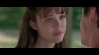 Perfect- ED SHEERAN (Music Video)