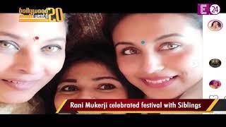 Bollywood 20-20    100 करोड़ क्लब में शामिल हुईं Akshay की हाउसफुल 4, फिल्म ने की बंपर कमाई