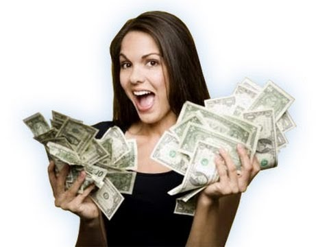 Get Paid to Advertise Your Business