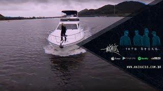 Haikaiss - RAP LORD (VIDEOCLIPE OFICIAL)