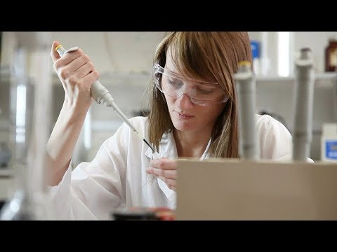 Improved Absorption & Taste - Lexaria Bioscience