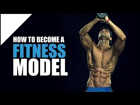 Xxx Mp4 How To Become A FITNESS MODEL Tips By Guru Mann 3gp Sex