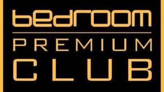 Bedroom Premium [February 2014] mixed by DiMO BG