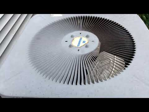 Do It Yourself AC Coil Cleaning tutorial (for those who insist)