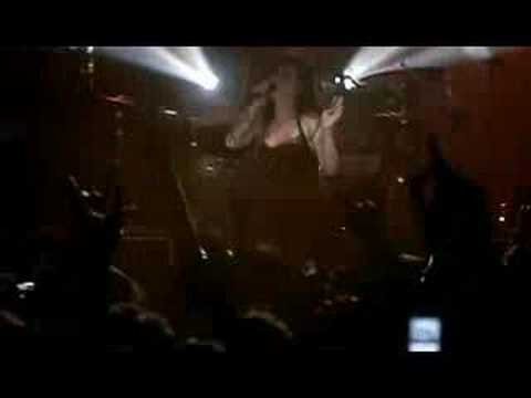 Xxx Mp4 Pitty Des Concerto Deja Vu Ao Vivo 3gp Sex