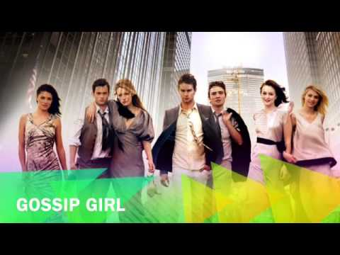 Best Tv series for teenagers