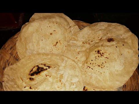Jolada Rotti Uttar Karnataka da recipe