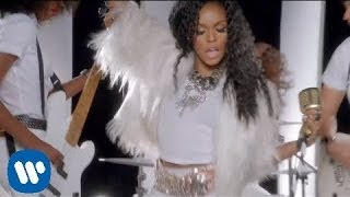 Janelle Monáe - Dance Apocalyptic [Official Video]