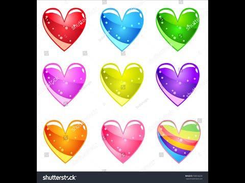Valentines Vlog: Types of Love