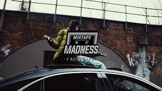 #410 Skengdo & AM - German Swerving (Music Video) | @MixtapeMadness