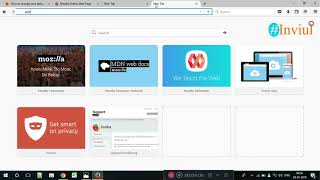 How to use Old real Firebug 2 0 in New Firefox 55