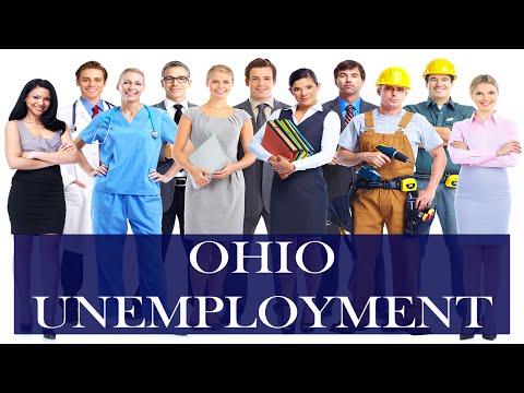 Ohio Unemployment Appeal Attorneys