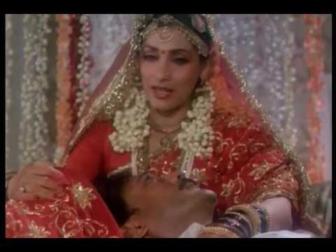 Xxx Mp4 Dimple Kapadia Romatic Suhagraat Scene With Jackie Shroff 3gp Sex