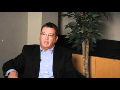 [60] AFRM® -- Capital Expenditure Process