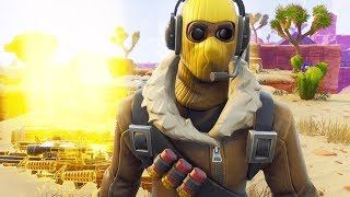 I Traded Stringy Twine For THIS... 😲😲😲(Fortnite Save The World)