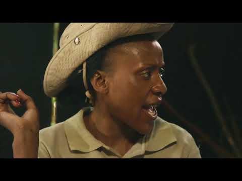 Shamba Shape Up Sn 07 - Ep 22 Carrots, Calf Care, Farm Transport (Swahili)