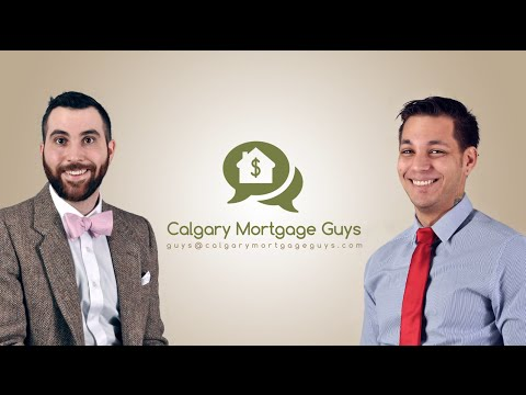 How do I Get a Mortgage Loan to Purchase a House?