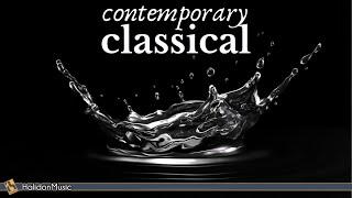Contemporary Classical Music