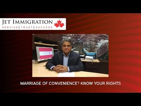 Fake Marriage Scams - How to get justice