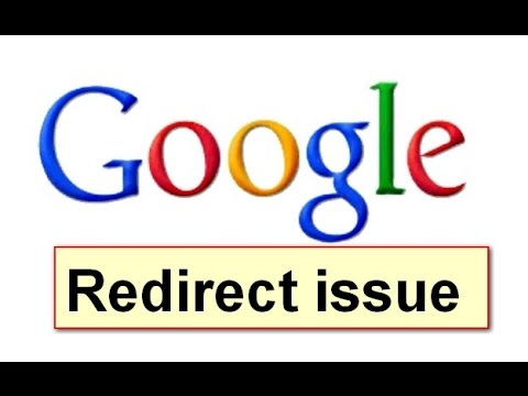 Remove Google redirect virus | Fix internet security settings trouble