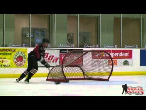 Easton Mako Skate Review